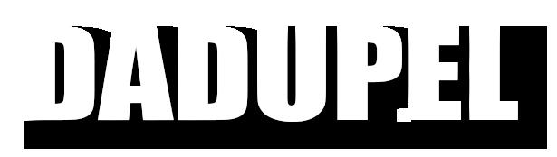 (c) Dadupel.com.br